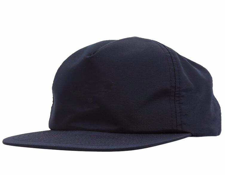 China factory high quality cheap wholesale adjustable fasten breathable  custom nylon blank hats 16b3feb2f05