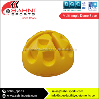Multi Angle Dome Base
