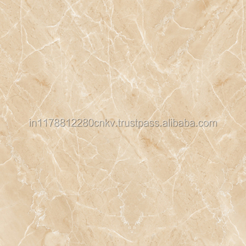 Italian Marble Floor Tiles Buy Italian Marble Floor Tiles