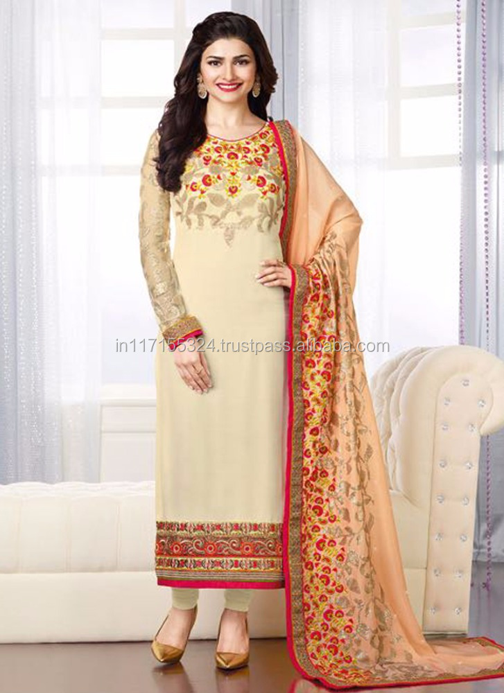 1471797579 South Indian Salwar Kameez Designs - Salwar Kameez Cutting - Simple Salwar  Kameez - Bulk Salwar Kameez 3poas - Buy South Indian Salwar Kameez Designs  21220 ...