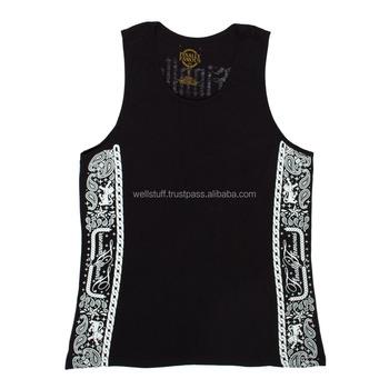 2c3fb6cb82 Ladies Cheap Price Unique Fashionable Theory Tank Top/ Ladies Dance  Practise Tank Tops - Buy Dance Crop Tops/corset Dance Top/cheap High  Tops,Ladies ...