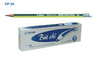 Hight Quality Vietnam Pencil