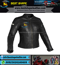 New Custom made High quality Custom Coach Jackets/ custom Fashion Jackets white/black
