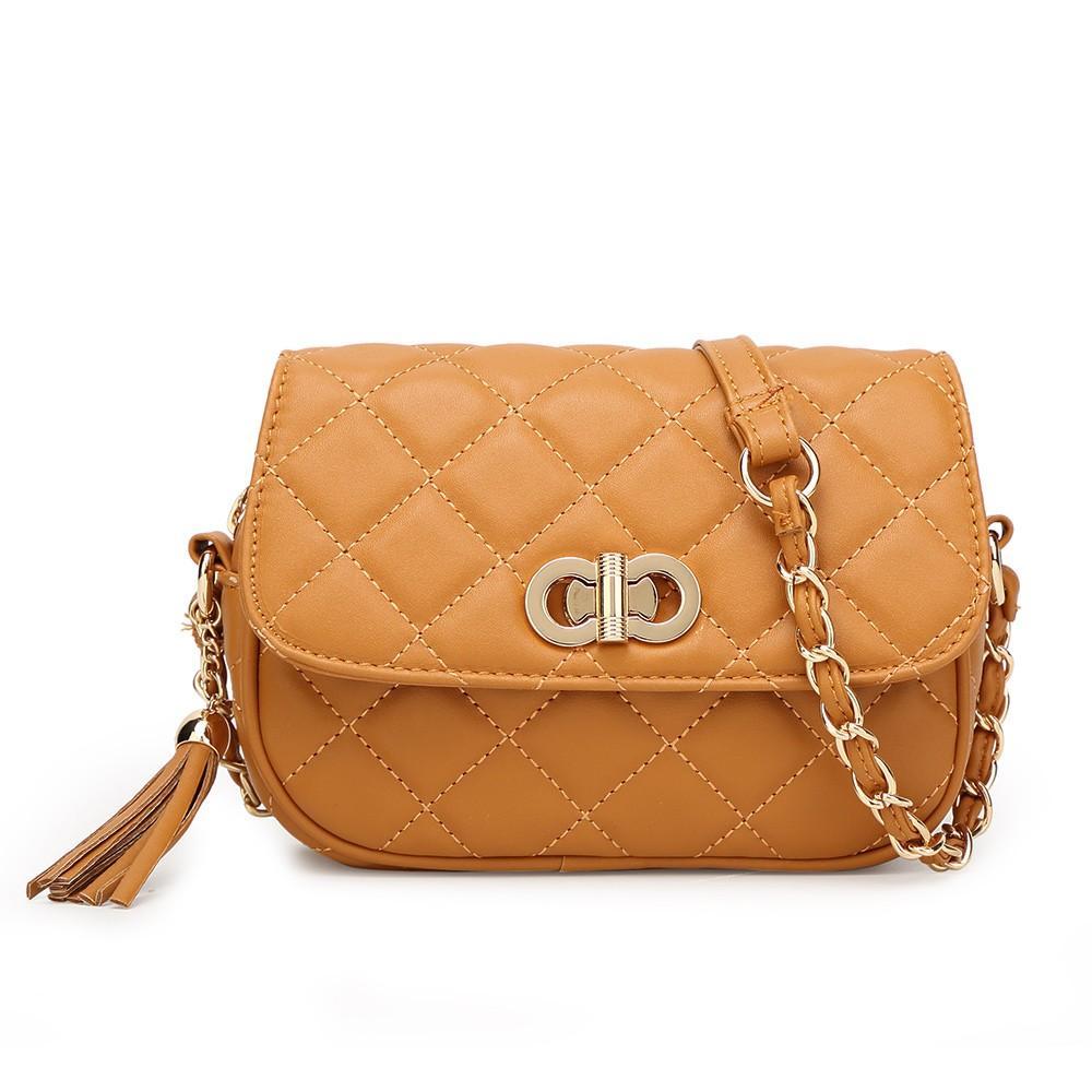Leather Handbags Whole Uk