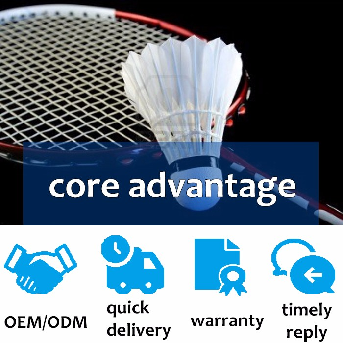 Taiwan best high Quality price inflatable tennis racket