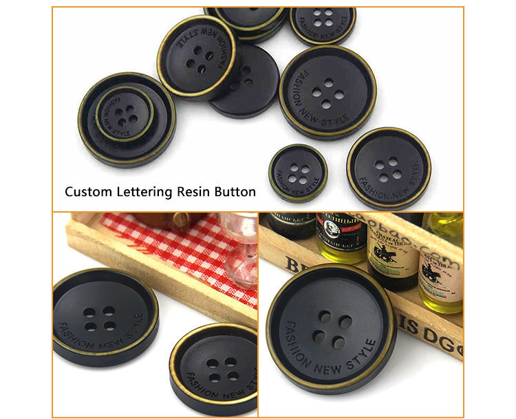 ring prong snap button for fashion jeans,metal button,resin button