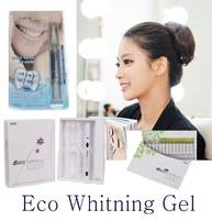 ECO Whitening gel