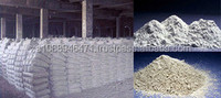 portland cement cement portland 52.5/52.5R Construction Cement