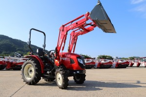 Branson Tractors, Branson Tractors Suppliers and