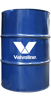 Valvoline Engine Armour 5w40 Synthetic 1 Barrel 208