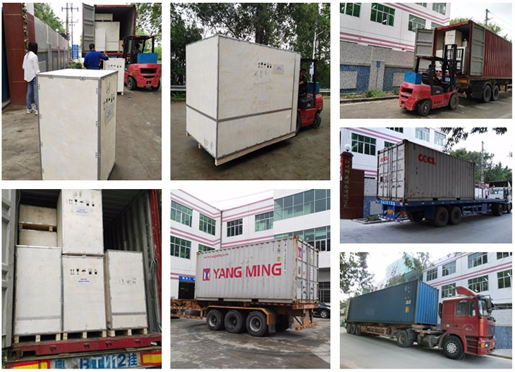 Image result for sublimation container