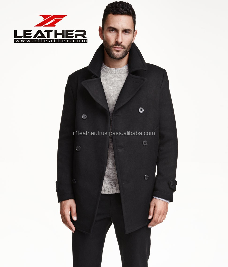 branded winter jackets men/men's jackets & coats