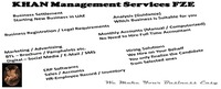 All Business Services