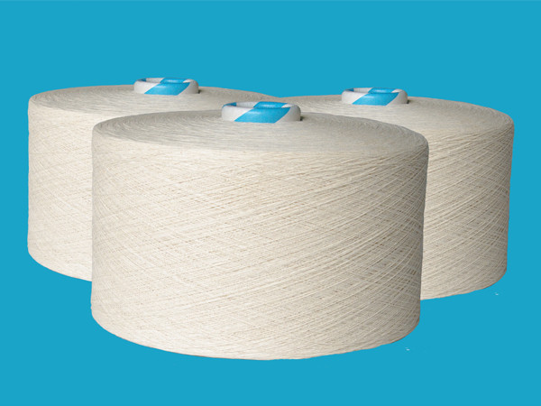 Ne 10/1 OE Cotton Yarn 100% for weaving, knitting, hand knitting