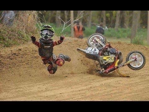 Cheap Dirt Bike Crashes, find Dirt Bike Crashes deals on line at ...