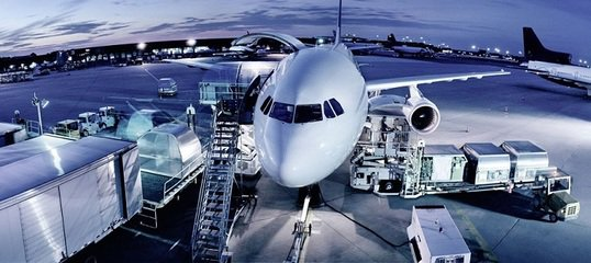 Air Freight services from china to other country(email:15911109810@163.com)