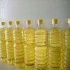 100% Refined Soybean Oil Grade A Quality Soya Bean Oil