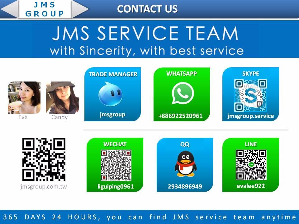 JMSGROUP_contact us