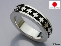 Various types of and Famous 925 sterling silver jewellery at reasonable prices ,small lot order available