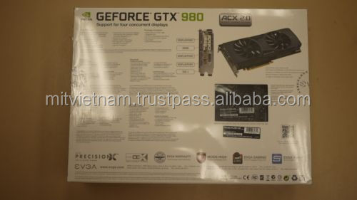 Evga Graphics Cards, Evga Graphics Cards Suppliers and