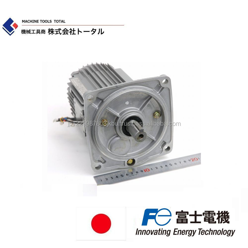 High quality and Durable single phase working principle of ac induction motor for industrial use with multiple functions