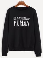 sweatshirts wholesale/Embroidery or printing custom logo fleece hoodies men black hoodies & sweat shirt/custom sweatshirt