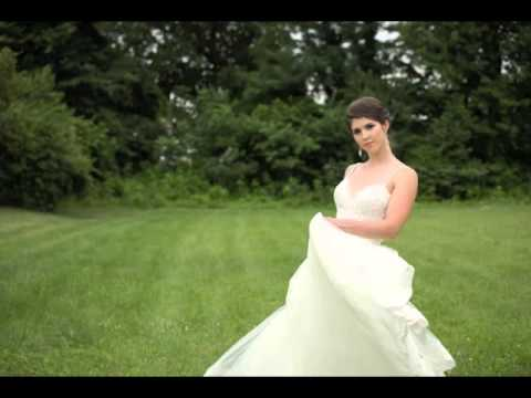 Julie Vino Wedding Gowns