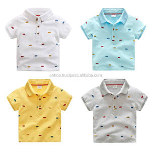 8d61eb4b3 Baby Polo Romper, Baby Polo Romper Suppliers and Manufacturers at  Alibaba.com