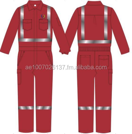 Uniform Work Wear 78