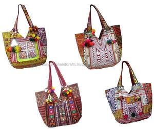 04c4ede69b Cottons Jaipur Online