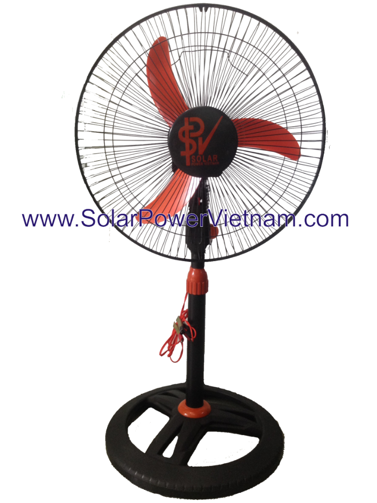New product electric 12V dc motor dc electric fan specs electric fan