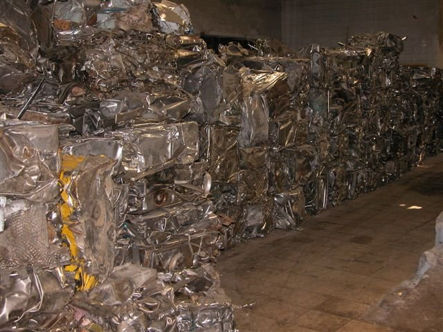 CHEAP STAINLESS STEEL SCRAP 304 310 316