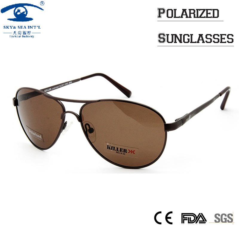 e27a188cc0 Velocity Polarized Sunglasses Price List