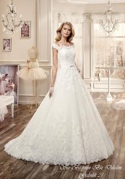 Wedding Dresses 2016 Models Top Selling Manifacturer From Turkey Buy Islamic Wedding Dress Bridal Wear 2016 Product On Alibaba Com