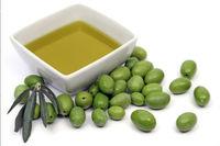 Extra Virgin Olive Oil supplier