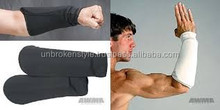 WTF genehmigt <span class=keywords><strong>taekwondo</strong></span> arm schutz/<span class=keywords><strong>taekwondo</strong></span> arm protector/martial arts training protector