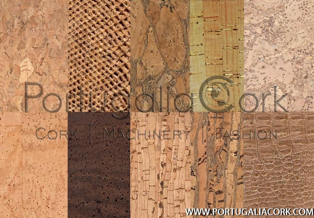 kork stoff textil andere stoffe produkt id 154420061. Black Bedroom Furniture Sets. Home Design Ideas