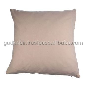 Incredible Classic Beauty Linen And Cotton Blending Decorative Pillow Case Cushion Cover For Sofa Bed Car Couch Buy Design Printed Cushion Cover Silk Forskolin Free Trial Chair Design Images Forskolin Free Trialorg