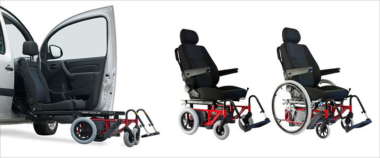 Wheelchair Car Seat Buy Special Need Car Seat Handicapped Car