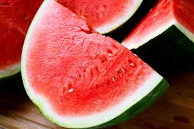 Red fresh Watermelon cheap wholesale price in market