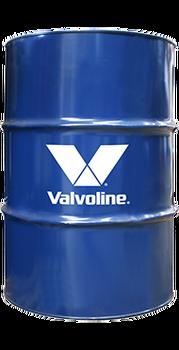 Valvoline Motor Oil 20w50 In Barrel 208 Lt Buy