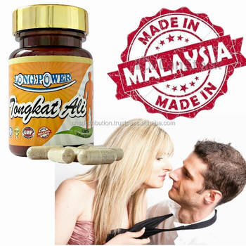 Maleisische dating site Teenage advies over dating