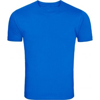 Manufacturer of wholesale t shirt plain t shirt bulk blank for Where can i buy t shirts in bulk for cheap