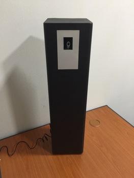 china top scent diffuser - Scent Diffuser