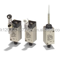 Omron HL-5000 General-purpose Limit Switch