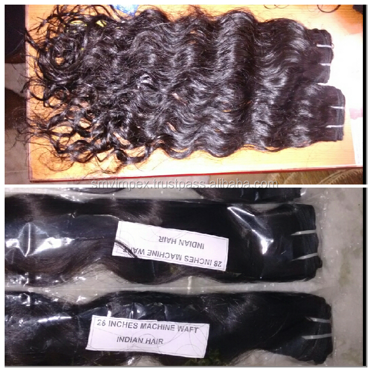 5A top quality wholesale hair! Indian remy hair extension, 100% virgin Indian hair,hair weaving and hair extension