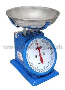 dial mechanical weighing scale buy dial mechanical mechanical