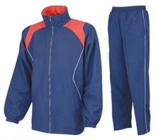 Cricket Kit track suit,Professional training tracksuit custom tracksuits