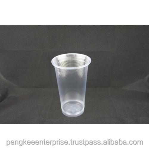 Ao-a700 Pp Cup