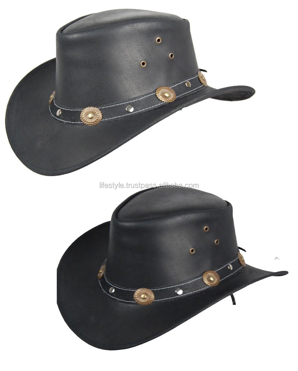 Cowboy Hat Winter Cowboy Hat Mini Cowboy Hats - Buy Orange Wool Felt ... e35f2ab6a29b